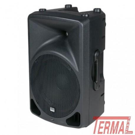 Splash 12A, Aktivni zvočnik, DAP Audio