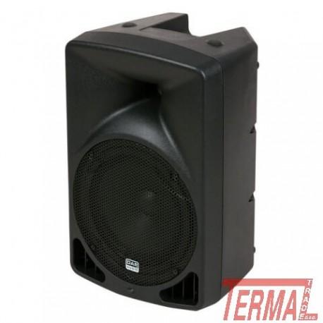 Splash 8A, Aktivni zvočnik, DAP Audio
