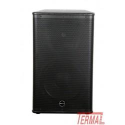 Aktivni zvočnik, DSX12A, Invotone