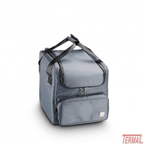 Cameo, GearBag 100m, Transportna torba za efekte