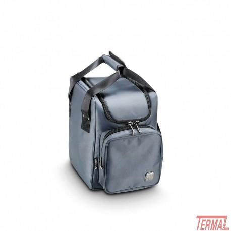 Cameo, GearBag 100S, Transportna torba za efekte