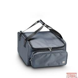 Cameo, GearBag 200M, Transportna torba za efekte
