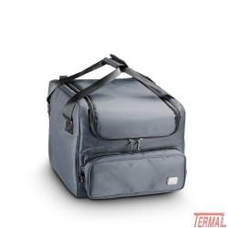 Cameo, GearBag 200S, Transportna torba za efekte