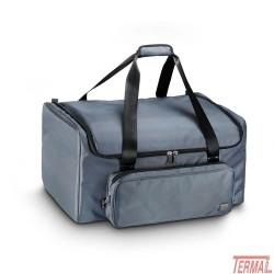 Cameo, GearBag 300L, Transportna torba za efekte