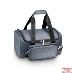 Cameo, GearBag 300S, Transportna torba za efekte