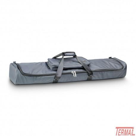 Cameo, GearBag 400S, Transportna torba za efekte