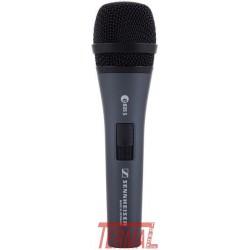 Mikrofon, E 835S, Sennheiser