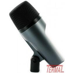Sennheiser, E 602 II, Mikrofon