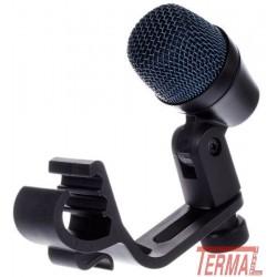 Sennheiser, E 904, Mikrofon