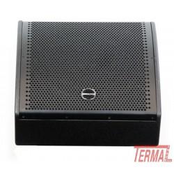 Aktivni monitor zvočnik, DSX12CMA, Invotone