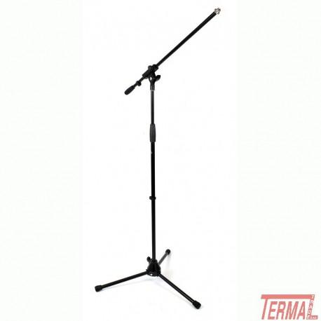 Stojalo za mikrofon, MS 100, Tempo