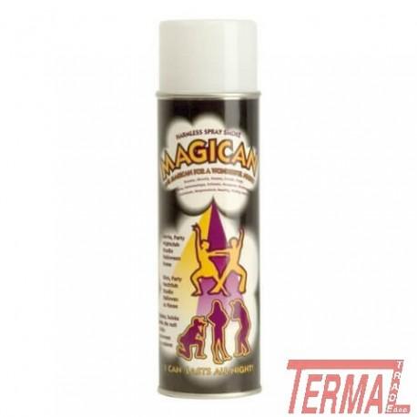 Spray za meglo, Showtec Magican Hazecan,