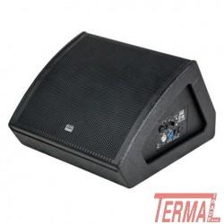 Aktivni monitor zvočnik, M15, Dap Audio