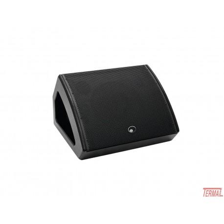 Aktivni monitor zvočnik, KM-110A, Omnitronic