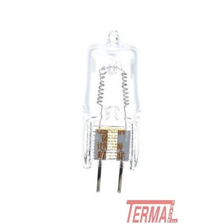 Žarnica,Osram 64514, 120V, 300W,