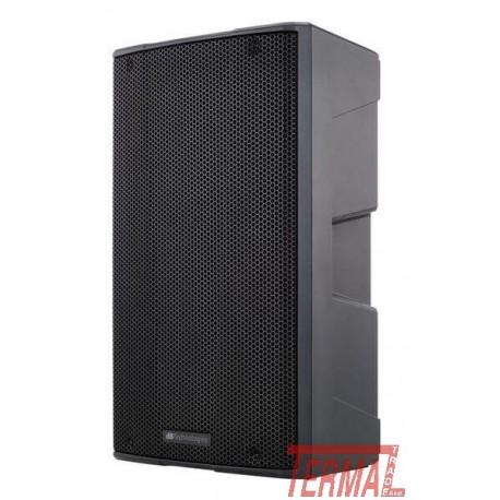 Aktivni zvočnik, B-Hype 15, dB Technologies