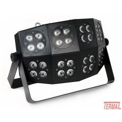 LED efekt, OB 350, Involight