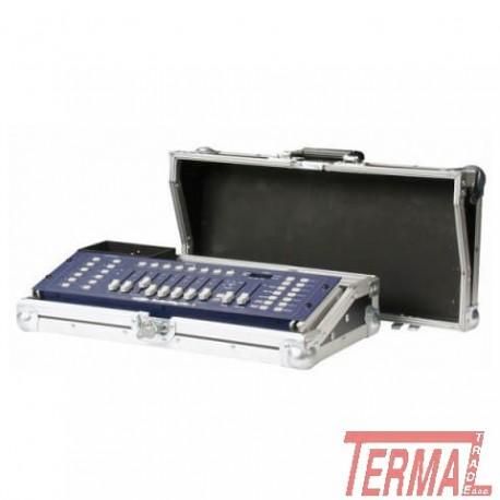 Dap Audio, Kovček za dmx kontrolerje,