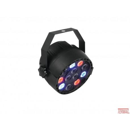 LED PAR, LED Party Spot, Eurolite