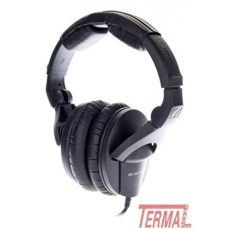 Slušalke, HD 280 PRO, Sennheiser