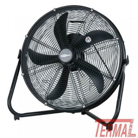 Showtec SF-100, Radialni Univerzalni Fan, Ventilator