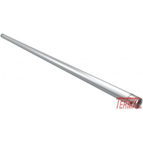 1 Točkovna rampa, F31, 2,00m, Global Truss