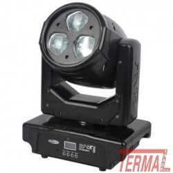 Moving Head, Shark Beam FX One, Showtec