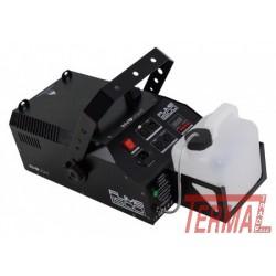 Naprava za meglo, FUME1500 DMX, Involight