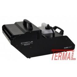 Naprava za meglo, STRATUS1500 DMX, Involight