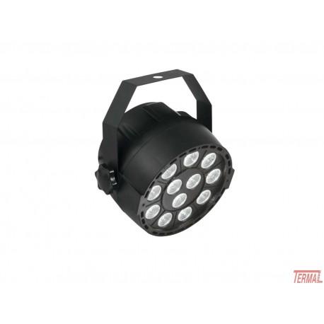 LED PAR, LED Party TCL Spot, Eurolite