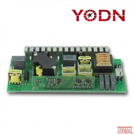 YODN, Ballast 440W, za R20/S20 žarnice