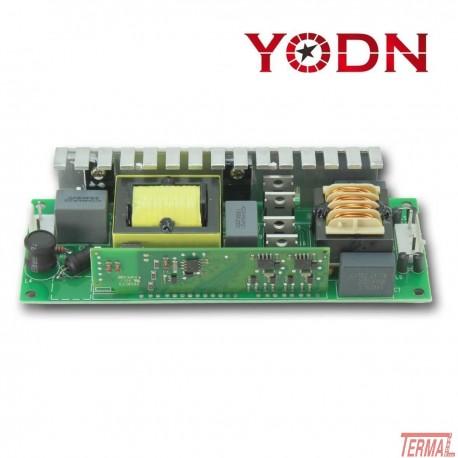 YODN, Ballast 280W, za R10 žarnice