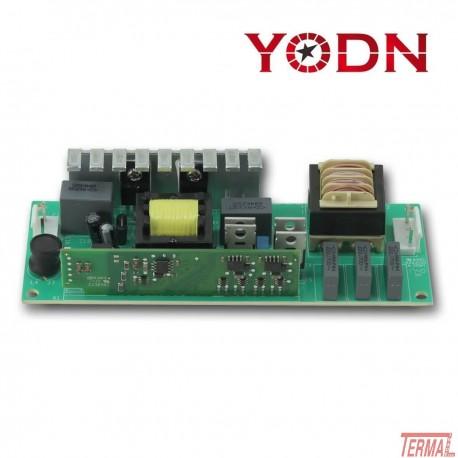 YODN, Ballast 100W, za R1 žarnice
