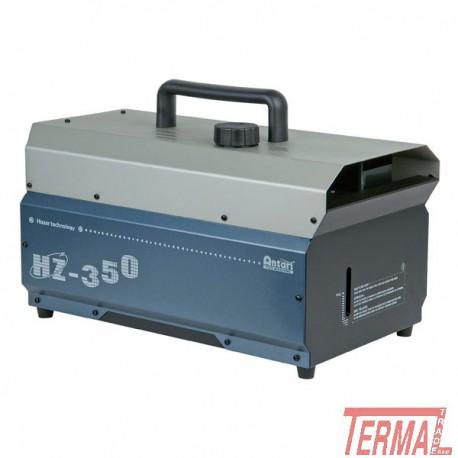 Hazer, HZ-350, Antari