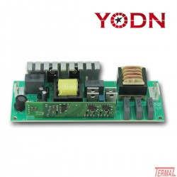 YODN, Ballast 150W, za R3 žarnice