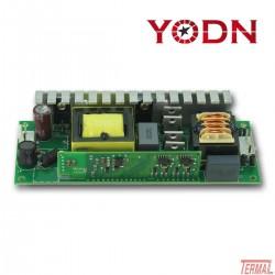 YODN, Ballast 300W, za R15 žarnice