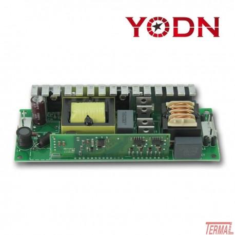 YODN, Ballast 350W, za R17 žarnice