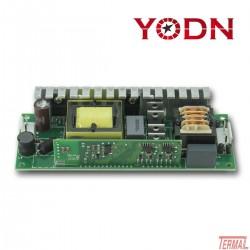 YODN, Ballast 330W, za C8/R16/S16 žarnice