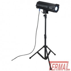 Followspot, LED 120W, Showtec
