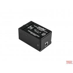 Eurolite, USB DMX512 PRO