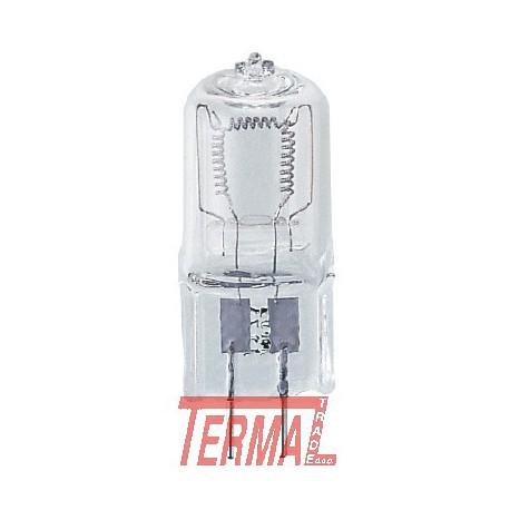 Žarnica, BVM 3, 240V / 300W, Involight