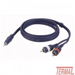 Kabel, FL306, DAP Audio