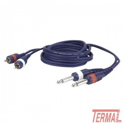 Kabel, FL233, Dap Audio