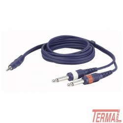 Kabel, FL313, DAP Audio