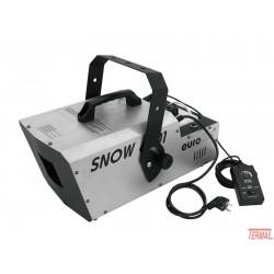 Naprava za sneg, Snow 6001, Eurolite