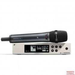 Sennheiser, EW 100-835 G4-S, B Band, Vokalni Set