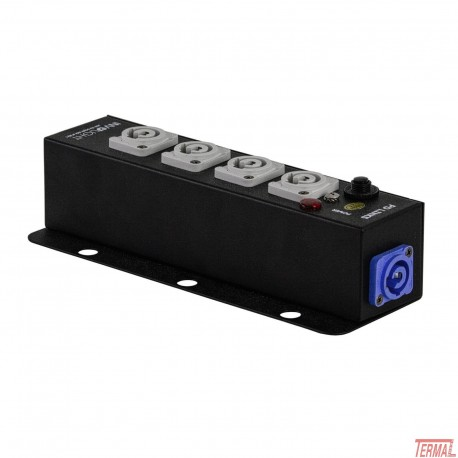 Involight, PD Link5, Powercon razdelilec